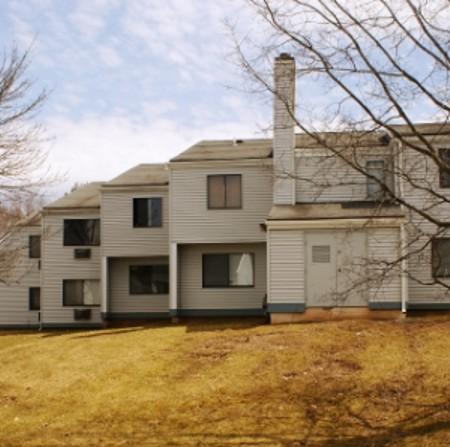 Cedars-of-Chili-Rochester-NY