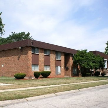 Glenwood-Conventional-Gary-Indiana