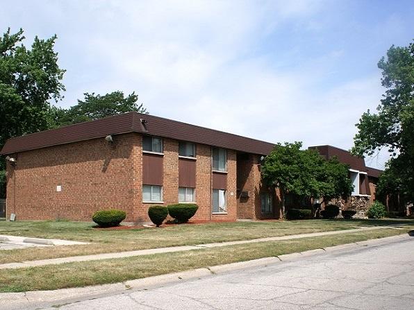 Glenwood Affordable Housing Investment Brokerage