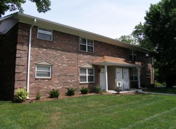 Greensboro housing authority gpd walk thru at hampton for Affordable motors winston salem nc reviews