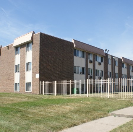 Concord-Commons-Section-8-Property-Gary-Indiana