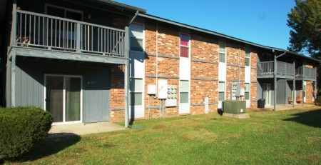 Partial HAP Contract Sale -Watterson-Lakeview-Section-8-HUD-236-Property-Louisville-Kentucky