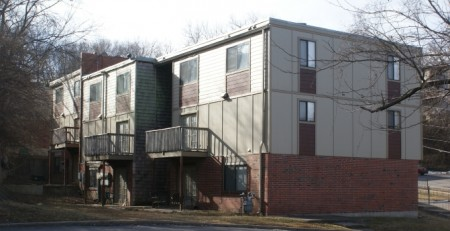 Lihtc Sale In Hanover Pennsylvania Affordable Housing