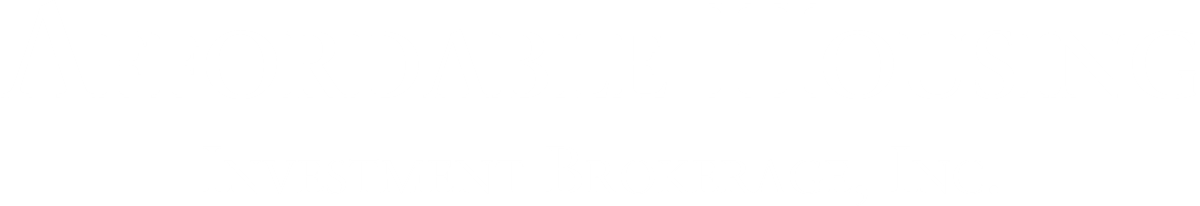 Affordable Housing Investment Brokerage