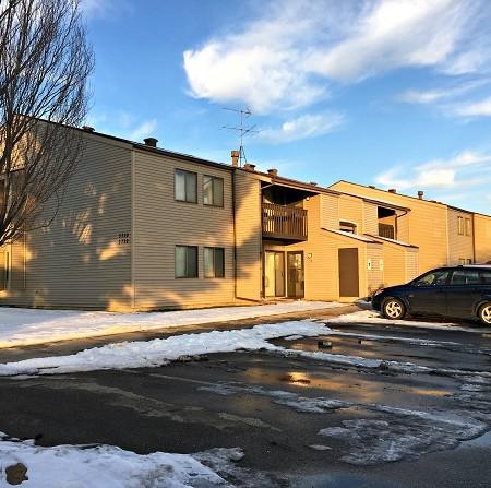 Janesville-Neenah-Section 8-HAP Contract-Menasha-Wisconsin