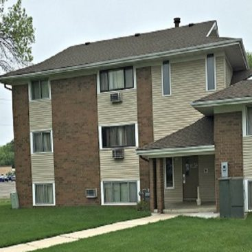 Western Manor-Section 8-HAP Contract-HUD 236-Austin-Minnesota