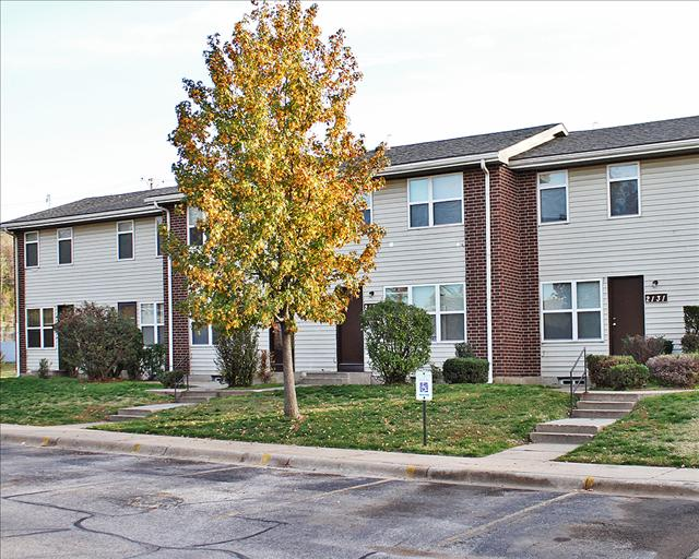 Silver City - Affordable Housing Investment Brokerage